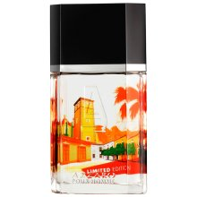 Azzaro Pour Homme Limited Edition 2014 - Тоалетна вода — снимка N1
