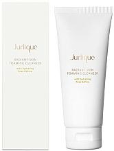 Парфюмерия и Козметика Измиваща пяна за лице - Jurlique Radiant Skin Foaming Cleanser