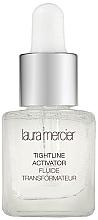 Парфюми, Парфюмерия, козметика Активатор за сенки и очна линия - Laura Mercier Tightline Activator