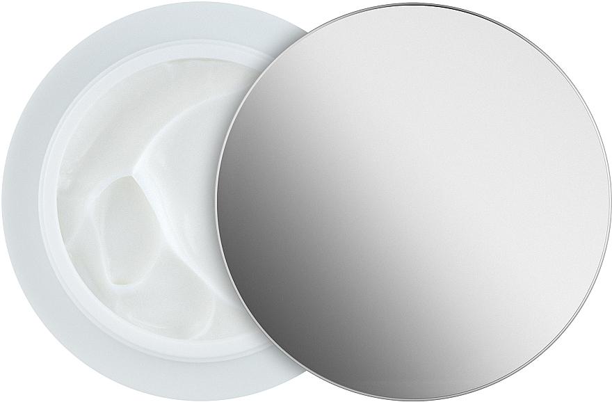 Възстановяващ интензивен крем за лице с 24-часово действие - La Biosthetique Methode Regenerante Creme Vitalite — снимка N3