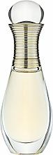 Парфюмерия и Козметика Dior Jadore - Парфюмна вода (рол-он)