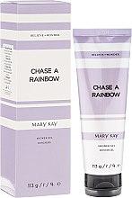 Парфюми, Парфюмерия, козметика Душ гел - Mary Kay Chase A Rainbow