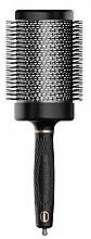 Парфюми, Парфюмерия, козметика Четка за коса, 7.5см - Create Beauty Hair Brushes