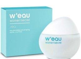 Парфюми, Парфюмерия, козметика Women'Secret W`eau Sea - Комплект (edt 100 + b/l 150)