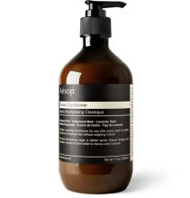 Парфюмерия и Козметика Балсам за коса с растителни протеини - Aesop Classic Conditioner
