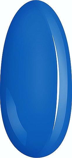 Комплект лакове за нокти - NeoNail Professional Wyrazista Set (5 х nail/polish/3ml) — снимка N5