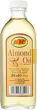 Парфюми, Парфюмерия, козметика Бадемово масло - KTC Almond Oil