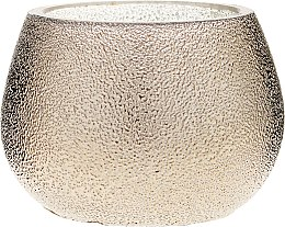 Парфюмерия и Козметика Чаша за свещ - Yankee Candle Claridge Melted Glass