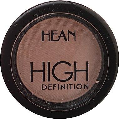Сенки за очи (пълнител) - Hean Eye Shadow Mono High Definition