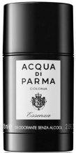 Парфюмерия и Козметика Acqua Di Parma Colonia Essenza - Стик дезодорант