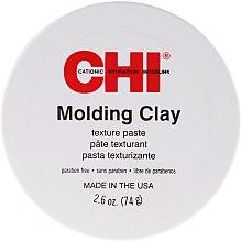 Парфюми, Парфюмерия, козметика Моделираща паста за коса - CHI Molding Clay