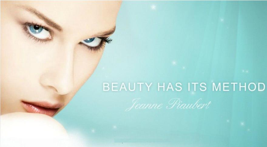 Дневен крем против бръчки - Methode Jeanne Piaubert Certitude Absolue Expert Anti-Wrinkle Care — снимка N2