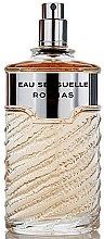 Парфюми, Парфюмерия, козметика Rochas Eau Sensuelle - Тоалетна вода (тестер без капачка)