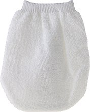 Парфюмерия и Козметика Ръкавица за премахване на грим от микрофибър, 4101 - Donegal
