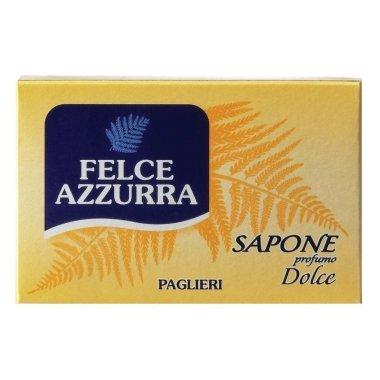 "Мыло ""Sweet"" - Paglieri Azzurra Soap — снимка N1"