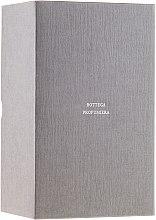 Парфюмерия и Козметика Bottega Profumiera Gourmand - Комплект парфюмна вода (edp/100ml + edp/2x15ml)