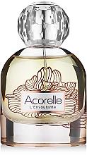Парфюмерия и Козметика Acorelle L'Envoutante - Парфюмна вода