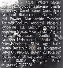 Серум за лице с въглен - Bielenda Carbo Detox Serum — снимка N3