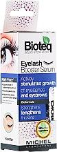 Парфюмерия и Козметика Серум за мигли и вежди - Bioteq Eyelash Booster Serum