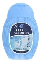 """Гель для душа """"Classico"""" - Paglieri Azzurra Shower Gel — снимка N1"""