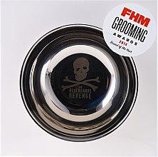 Парфюми, Парфюмерия, козметика Съд за продукти за бръснене - The Bluebeards Revenge Big Shaving Bowl