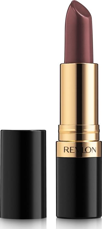Червило за устни - Revlon Super Lustrous Lipstick