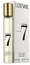 Парфюми, Парфюмерия, козметика Loewe Loewe 7 Anonimo - Парфюмна вода (мини)