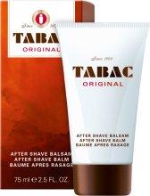 Парфюми, Парфюмерия, козметика Maurer & Wirtz Tabac Original - Балсам след бръснене