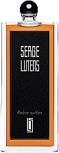 Парфюмерия и Козметика Serge Lutens Ambre Sultan 2017 - Парфюмна вода
