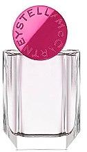 Парфюми, Парфюмерия, козметика Stella Mccartney Pop - Парфюмна вода ( тестер без капачка )
