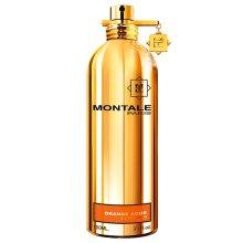 Парфюми, Парфюмерия, козметика Montale Orange Aoud - Парфюмна вода