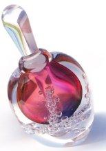 Парфюми, Парфюмерия, козметика JoAnne Bassett Reflections Parfum - Парфюмна вода