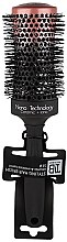 Парфюми, Парфюмерия, козметика Керамична четка за коса, 53 мм - Tools For Beauty Concave Styling Hair Brush