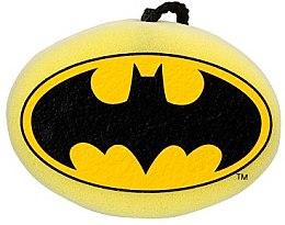 Парфюми, Парфюмерия, козметика Гъба за баня - Corsair Batman Bath Sponge