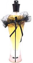 Парфюми, Парфюмерия, козметика Chantal Thomass Gold - Парфюмна вода (тестер с капачка)