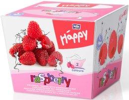 Парфюми, Парфюмерия, козметика Универсални кърпички , малина - Bella Baby Happy