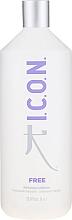 Парфюмерия и Козметика Хидратиращ балсам - I.C.O.N. Care Free Conditioner