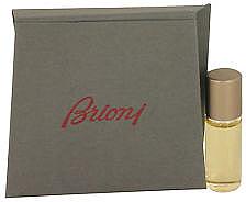 Парфюми, Парфюмерия, козметика Brioni Eau de Toilette - Тоалетна вода (мостра)