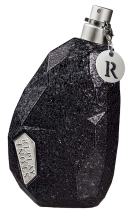 Парфюмерия и Козметика Replay Stone Supernova for Him - Тоалетна вода (тестер)