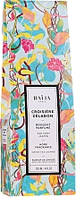 Парфюмерия и Козметика Арома дифузер - Baija Croisiere Celadon Home Fragrance