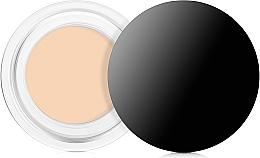 Парфюмерия и Козметика Мултифункционална основа за очи - Artdeco All in One Eye Primer