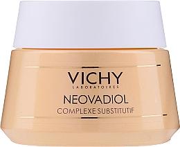 Парфюмерия и Козметика Антистареещ крем за суха кожа - Vichy Neovadiol