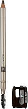 Парфюми, Парфюмерия, козметика Молив за вежди с четка - Laura Mercier Eye Brow Pencil