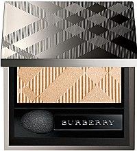 Парфюми, Парфюмерия, козметика Сенки за очи - Burberry Eye Colour Wet And Dry Glow Shadow