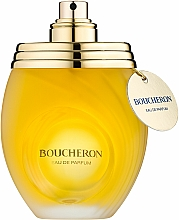 Парфюмерия и Козметика Boucheron Woman - Парфюмна вода (тестер с капачка)