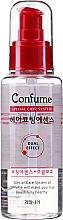 Парфюмерия и Козметика Есенция за изтощена коса - Welcos Confume Hair Coating Essence
