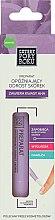 Парфюми, Парфюмерия, козметика Средство за забавяне растежа на кутикула - Pharma CF Cztery Pory Roku Cuticle Pen Brush Preparat