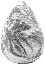 Парфюмерия и Козметика Гъба за грим, 4326 - Donegal