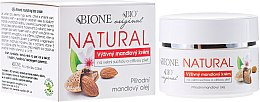 Парфюми, Парфюмерия, козметика Крем за лице - Bione Cosmetics Cream For Very Dry And Sensitive Skin