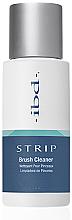 Парфюмерия и Козметика Продукт за почистване на четка - IBD Brush Cleaner
